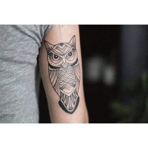 tricep tattoo designs 40 triceps designs amazing ideas