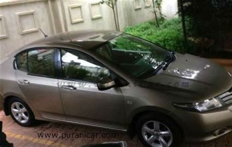 honda civic second price in bangalore second 2009 honda city vmt car for sale in bangalore