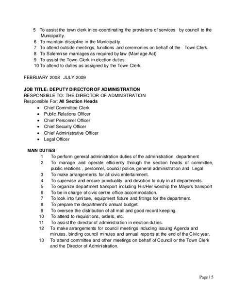 100 exle objective statements cna resume objective statement exles 4 template uxhandy