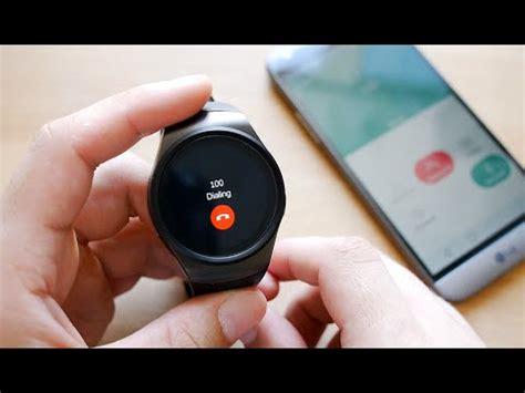 Kingwear Kw18 Smartwatch Bluetooth Ios Android Sim Card Slot Hitam jual smartwatch kingwear kw18 bluetooth wrist sim card for