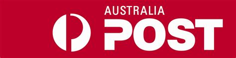 rouse hill post office trading hours 28 images top 28