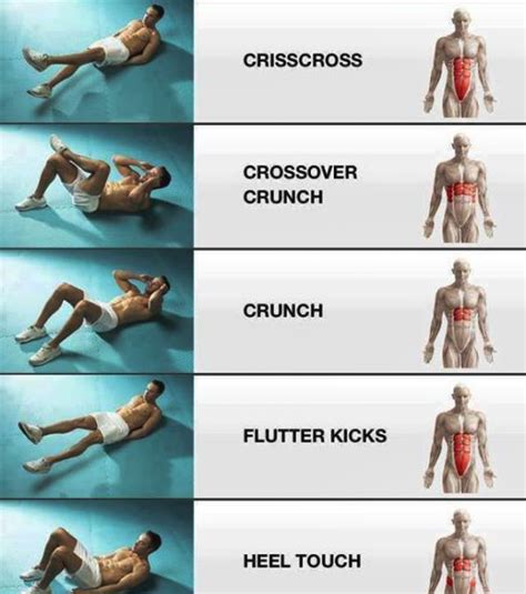 sixpack trainieren zuhause sixpack trainieren durch 5 220 bungen fitness