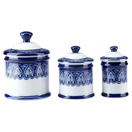 cute kitchen canister sets 369 best images about canisters on pinterest ceramics
