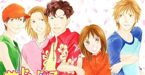 Anime Tvn by Xem Phim Hana Yori Dango Vietsub Hd