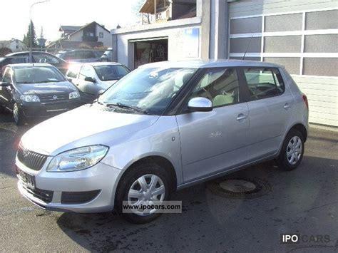 Kia Clay Ny Fuccillo Kia Of Clay New Used Car Dealership In Autos Post