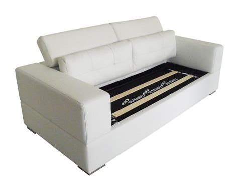 pull out sofa bed size 20 collection of pull out size bed sofas sofa ideas