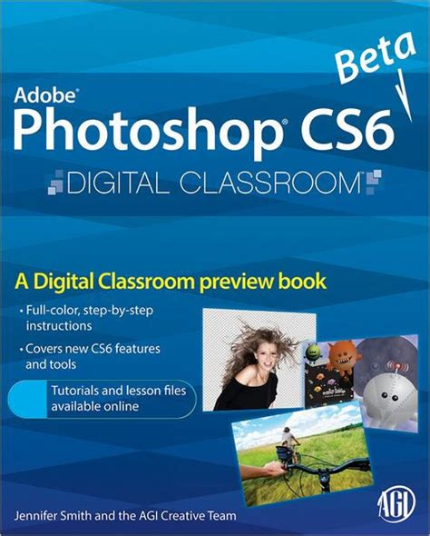 adobe illustrator cs6 tutorial pdf classroom in a book free download photoshop cs6 beta new features digital classroom preview