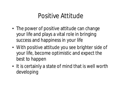 relentless state of mind the power of mental conditioning books positive thinking power helps you to approach an