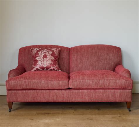 upholstery restored upholstery restoration insider dealings