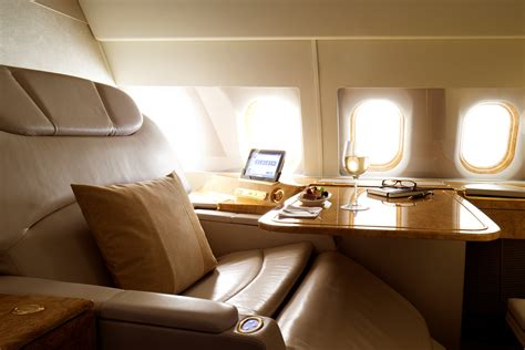 emirates private jet emirates commences luxury private jet service bangalore