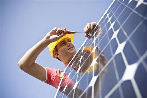 who installs solar panels in my area solar panel quotes compare prices quickly eco experts