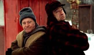 The movie list top ten grumpy old men amc