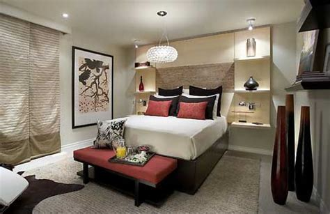 maximize bedroom space 10 ideas to help maximize space in your home freshome com