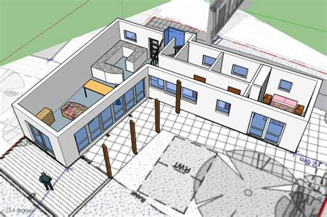 sketchup layout import sketchup import formats graphic design courses