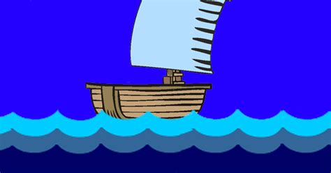 sinking fishing boat gif free animated boat pictures download free clip art free
