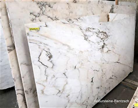 marmorplatte fensterbank tisch marmorplatte ebay