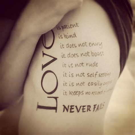 self love tattoo designs 100 ideas for someone special