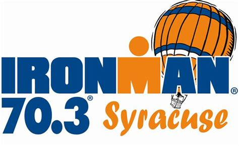 ironman 70 3 syracuse course ironman official site searing heat a big challenge at syracuse 70 3 northeast