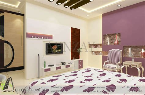 bedroom first savaeorg soapp culture bedroom modern bedroom designs for small rooms