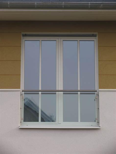geländerhöhe balkon balkon gelnder edelstahl die neueste innovation der