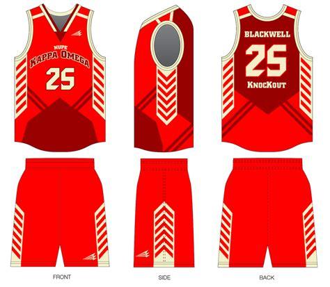 design jersey kappa kappa alpha psi custom modern basketball jerseys custom
