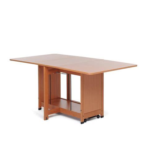 dimensioni foppapedretti foppapedretti copernico tavolo pieghevole noce it