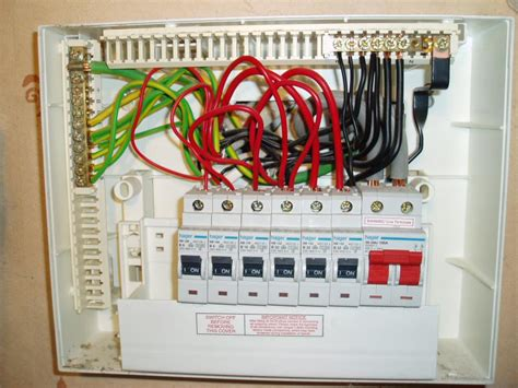 hager circuit breaker wiring diagram image collections