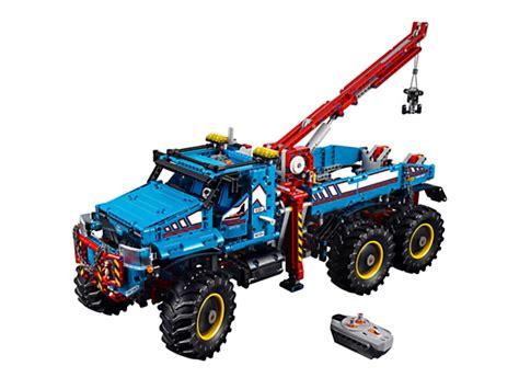 seit wann gibt es lego technic seit wann gibt es lego technic infogames co