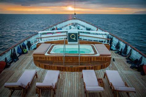 small boat greek island cruises cruising 9 top travel share the good the bad