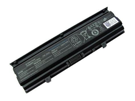 Dell Inspiron 700m Series High Capacity Oem 0m4rnn battery laptop batteries pack for li ion dell