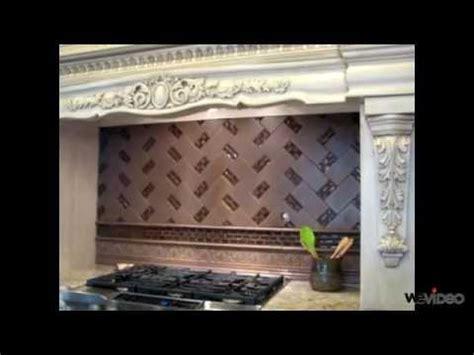 Kitchen Backsplash Subway Tile Patterns installing a backsplash in a herringbone pattern youtube