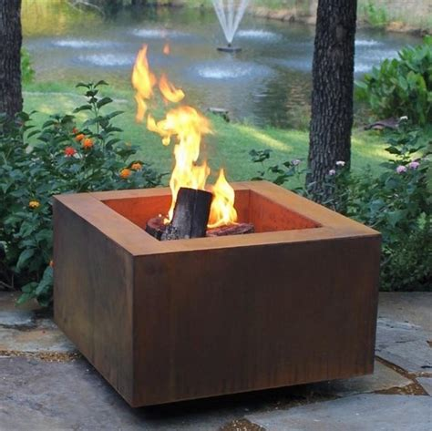 Prefabricated Outdoor Fireplace Kits by Stunning Prefab Outdoor Wood Burning Fireplaces With