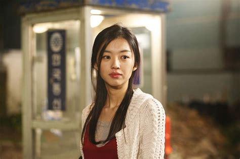 korean film gangster high 2006 gangster high 폭력써클 korean movie picture hancinema