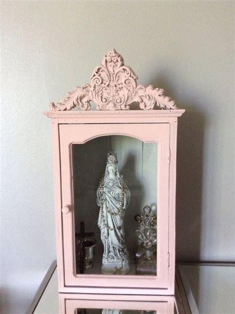 888 best catholic home decor images on pinterest virgin 363 best ideas about craft shrines on pinterest tins