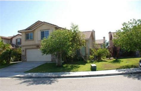 house for rent in fontana ca house for rent in fontana ca 800 4 br 3 bath 5225