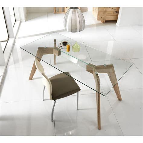 sedie tavolo da pranzo stones tavolo da pranzo dafne stones tavoli e sedie