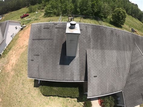 roofing dahlonega ga dawsonville roofing repair and replacement