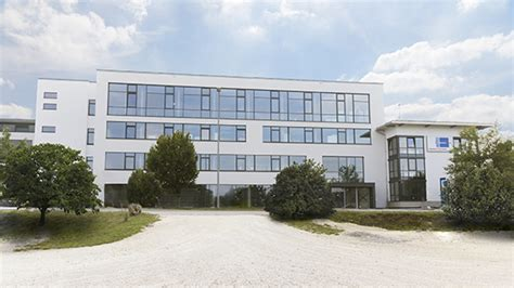 baden württembergische bank ulm innovationsregion ulm news archiv