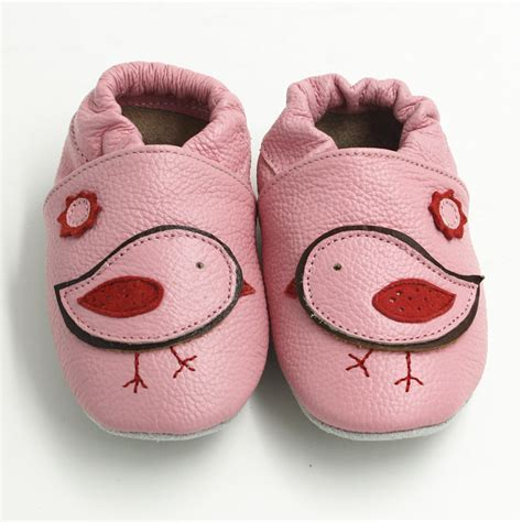 infant shoes cow leather baby shoes newborn baby shoes baby