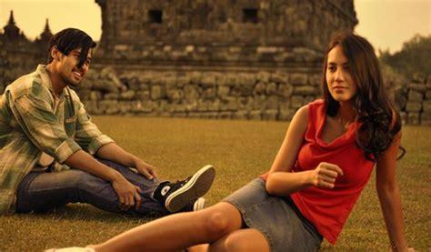 film psikopat jatuh cinta referensi film romantis untuk rayakan hari kasih sayang