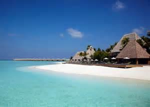 luxury maldives hotels by ananatara hotels resorts amp spas