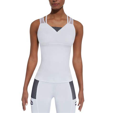 libro women in sport fifty women s sports top bas black passion top 50 blue insportline