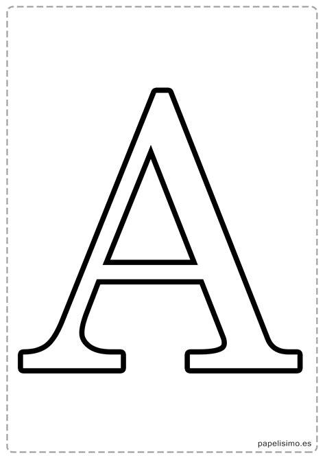 letras grandes para imprimir related keywords suggestions letras externo archivos p 225 gina 2 de 19 creaciones erika