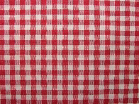 red check fabric for curtains french red woven gingham check cotton designer fabric