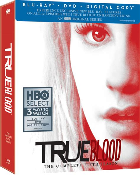 Season 6 true blood release date australia women