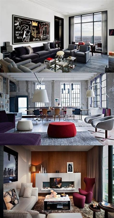 70s interior design ideas outstanding 70s living room design ideas interior design