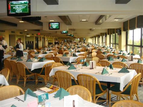 Keeneland Equestrian Room by The Room At Keeneland Racetrack Ky