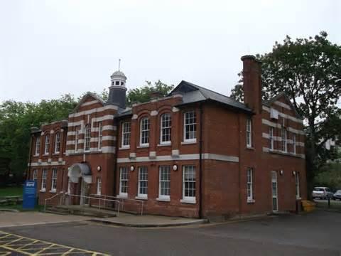 rochester building universities of 169 david anstiss