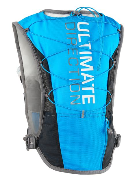 4 bottle hydration belt5030304070707011070304070200 351 ultimate direction sj ultra hydration vest 3 0