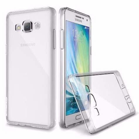 Casing Samsung A7 2017 Punisher Metal Logo Custom 1 Capinha Capa Galaxy J7 Metal J710 Ultra Fina Casca